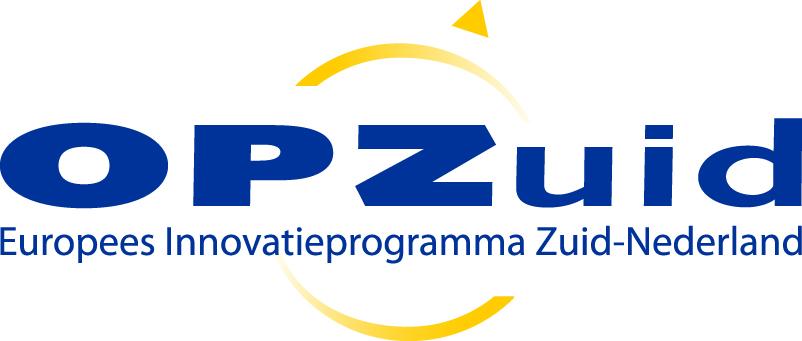 Logo_OPZuid_kleur_voor_websites.JPG.jpg