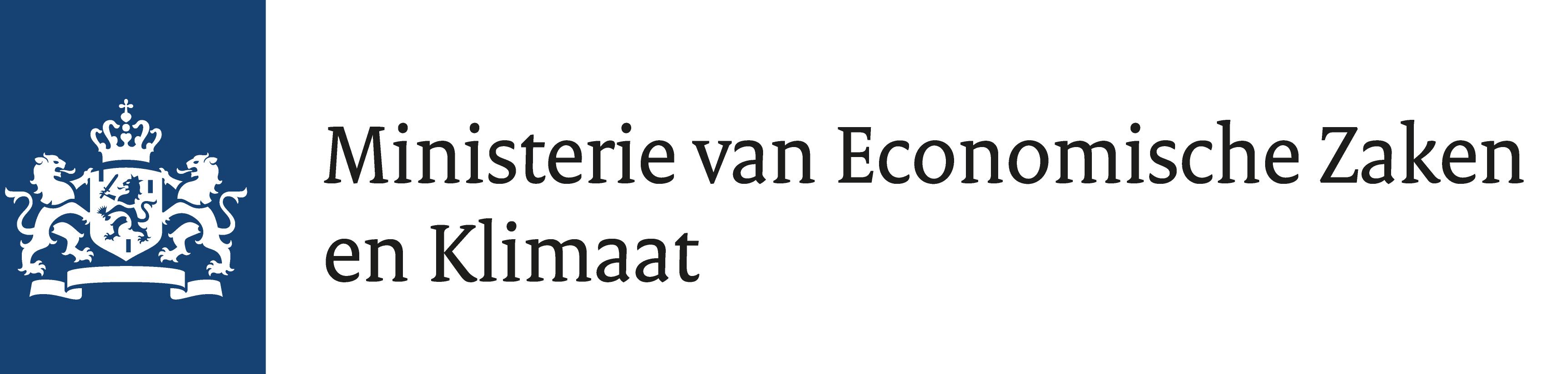 Ministerie_van_Economische_Zaken_en_Klimaat_Logo.png