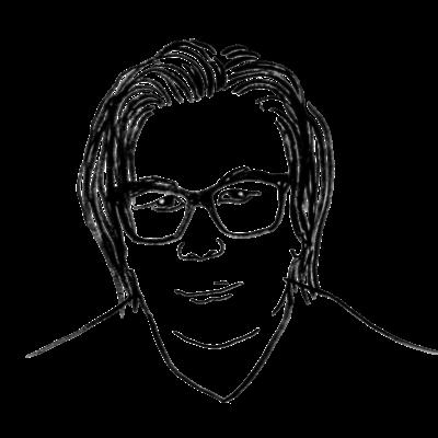 PORTRETJES manmethaarenbril.png