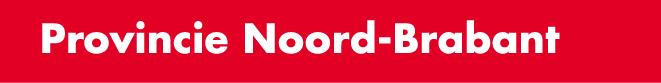 Logo-provincie-Noord-Brabant_kleur_voor_Office.jpg.jpg